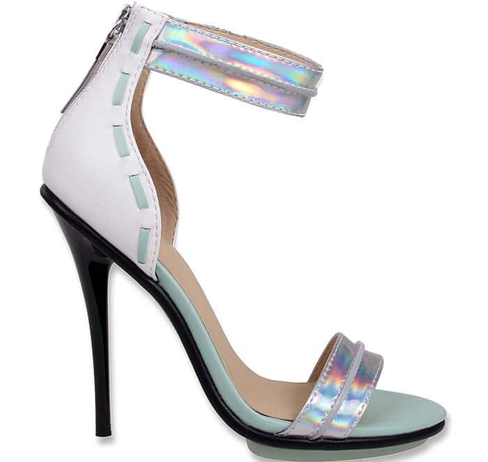 GX-by-Gwen-Stefani-Armin-Sandals-iridescent-white