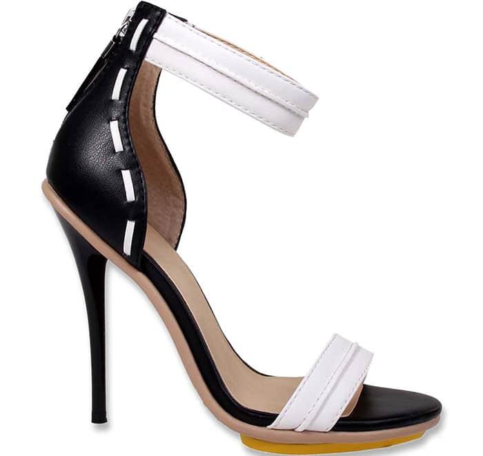 GX-by-Gwen-Stefani-Armin-Sandals