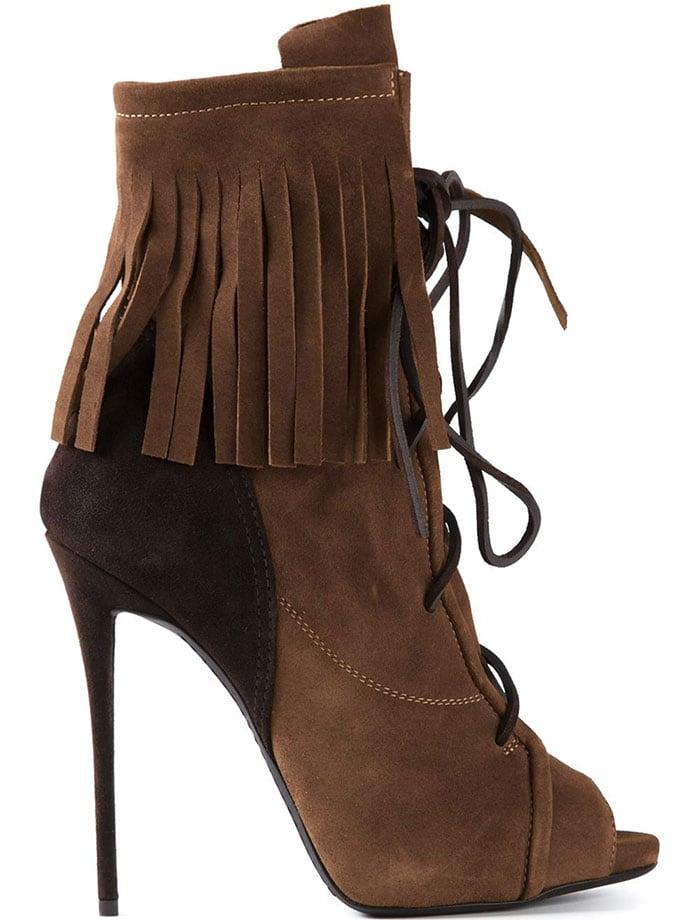 Giuseppe-Zanotti-fringe-laceup-boots