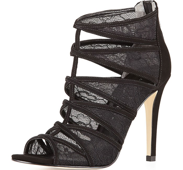 Ivanka-Trump-Derry-Strappy-Zip-Back-Lace-Sandals
