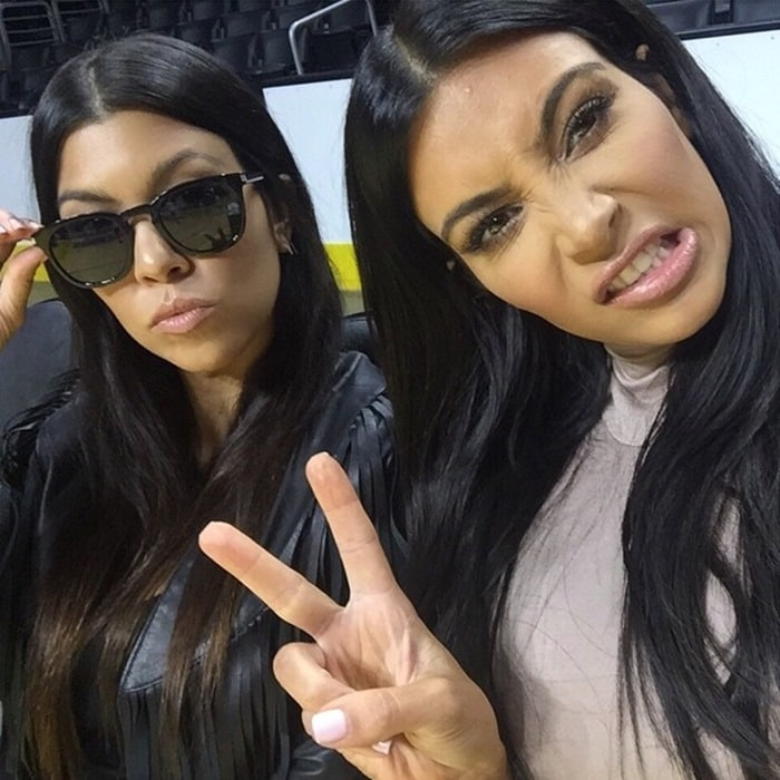 Kim Kardashian paid $110,000 to rent the home of the Lakers and Clippers for a day