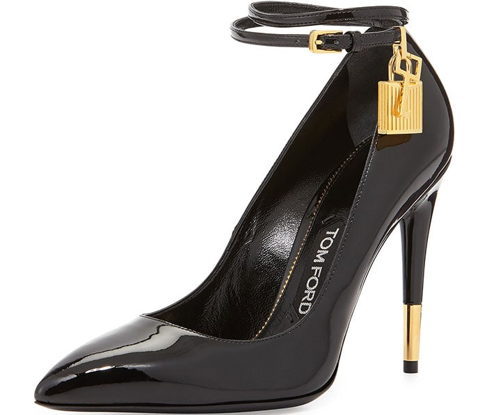Tom-Ford-Patent-Ankle-Lock-Pumps-Black