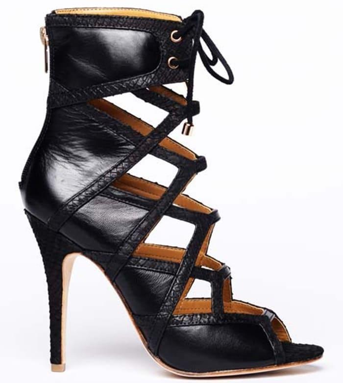 "Alejandra G. ""Wanda"" Sandals"