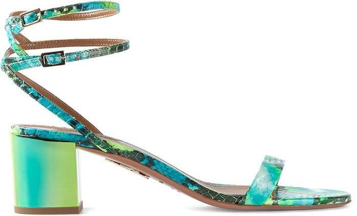 Aquazzura-Tropical-Girl-Sandals