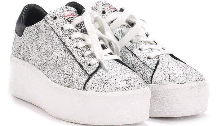 Ash-Cult-Platform-Lace-Up-Sneakers-Crackle-Leather