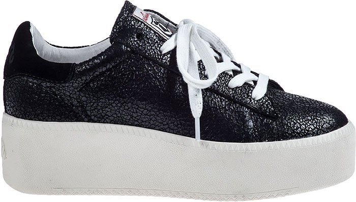 Ash-Cult-Platform-Sneakers-Black-Crackle-Leather