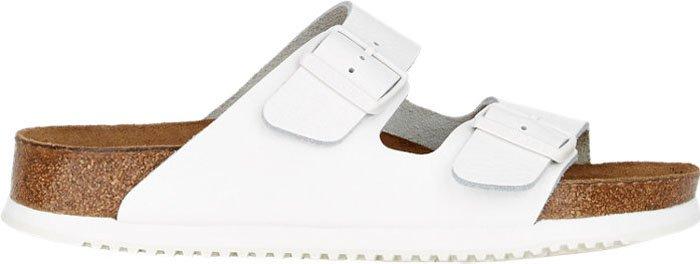 BirkenstockArizona Sandals