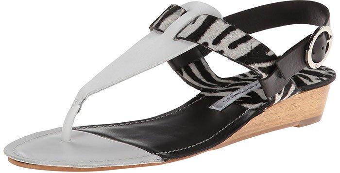 Diane-Von-Furstenberg-Darling-Sandals-Zebra-Haircalf