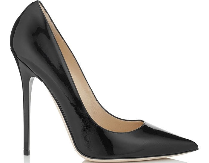 Jimmy-Choo-Anouk-Pumps-Black-Patent