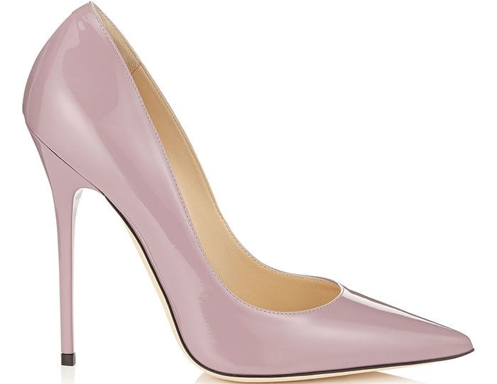 Jimmy-Choo-Anouk-Pumps-Mauve-Patent