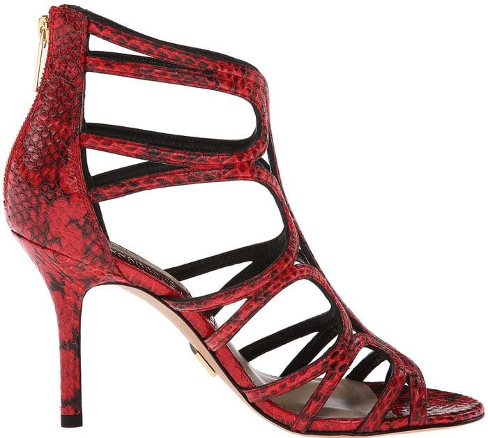 Michael Kors Norma Sandals