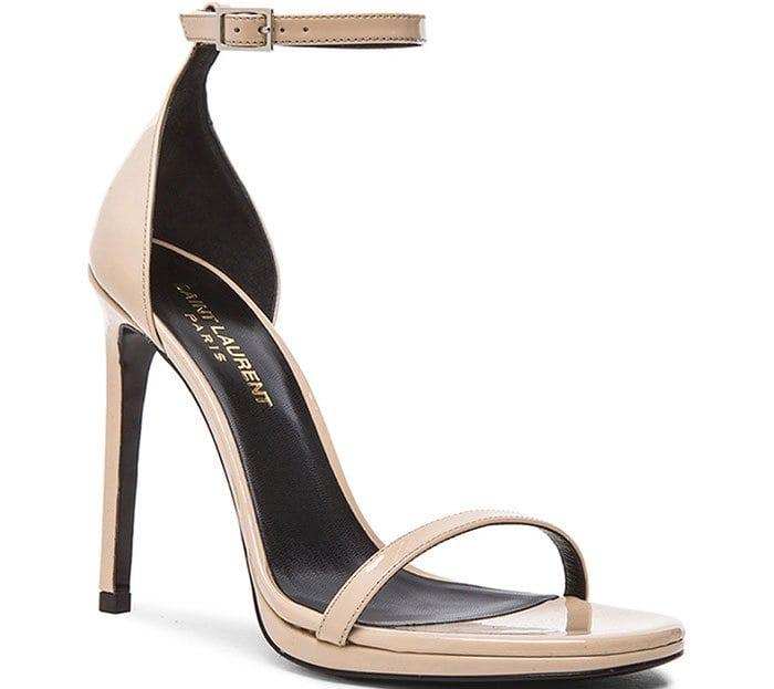 Saint-Laurent-Jane-Sandals-Blush-Patent