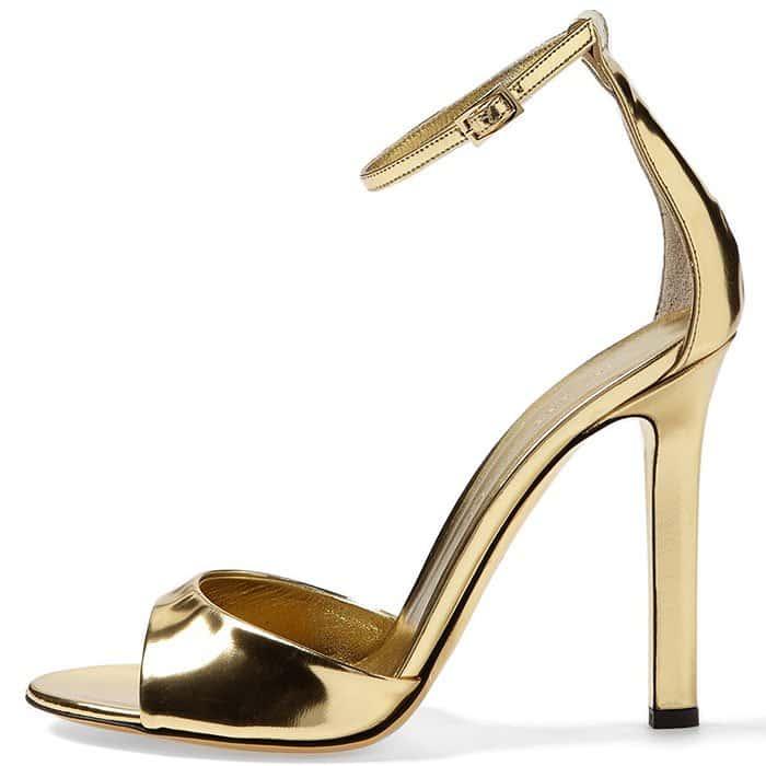 Tamara Mellon Whisper sandals