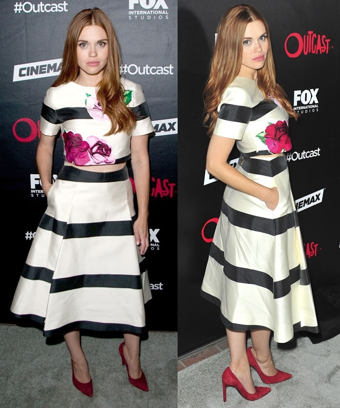 holland roden sdcc2
