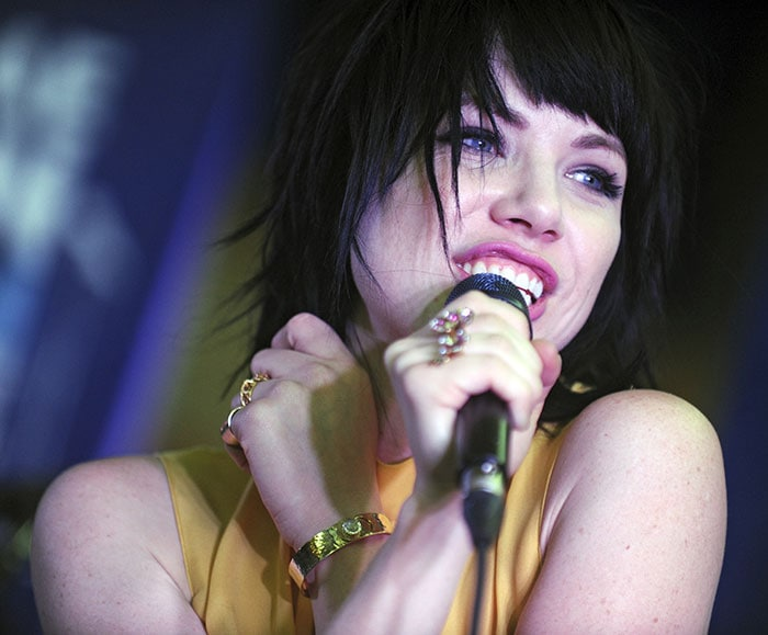 Carly-Rae-Jepsen-JetBlue-Next-Live-From-T5-Concert