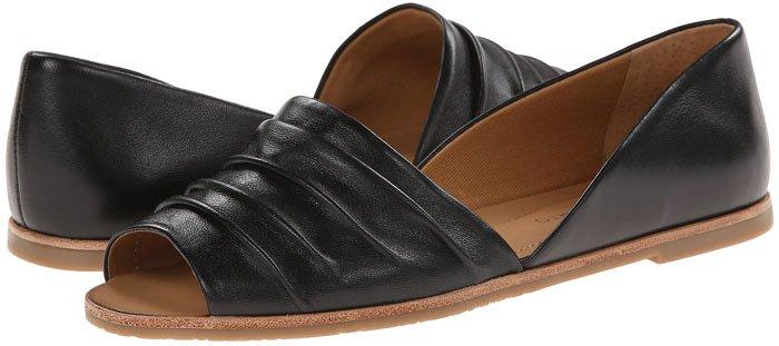 Franco Sarto Vancouver Shoes