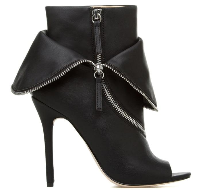 "GX by Gwen Stefani ""Mai"" Boots"