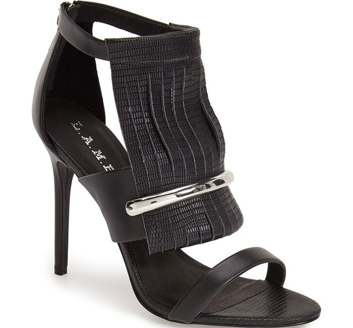 LAMB-Black-Lizard-Media-Sandals