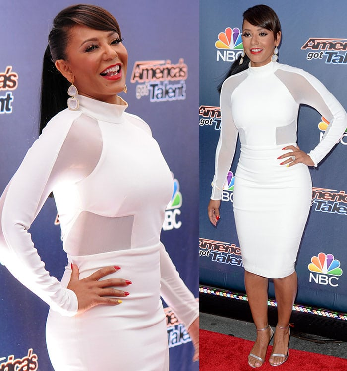 Mel-B-white-dress-Americas-Got-Talent-10