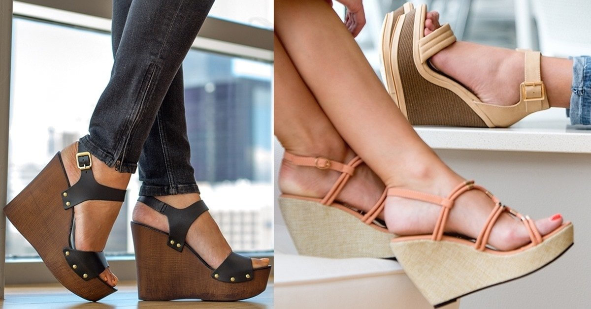 f6489650efd4b Must-See Wedge Sandals You Need in Your Shoes Collection