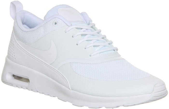 Nike Air Max Thea Sneakers