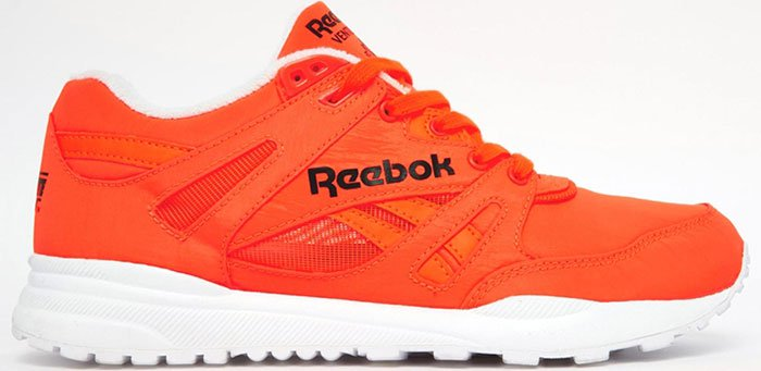 Reebok-Ventilator-OG-Solar-Orange-Sneakers