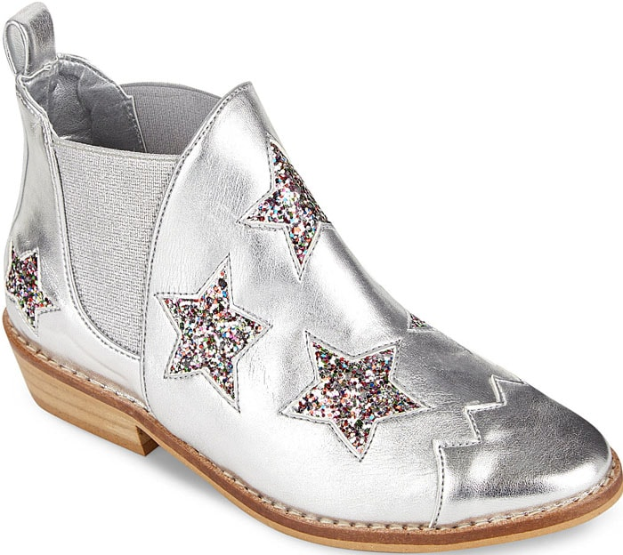 Stella McCartney Lily Boots