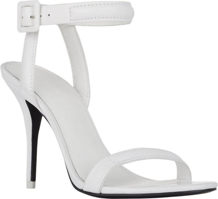 Alexander-Wang-Antonia-Ankle-Strap-Sandals-White