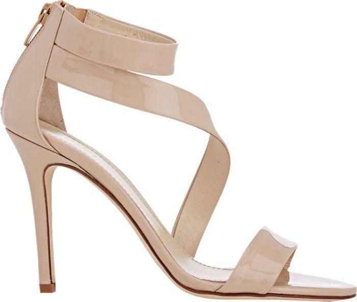 Barneys-New-York-Asymmetric-Strap-Sandals