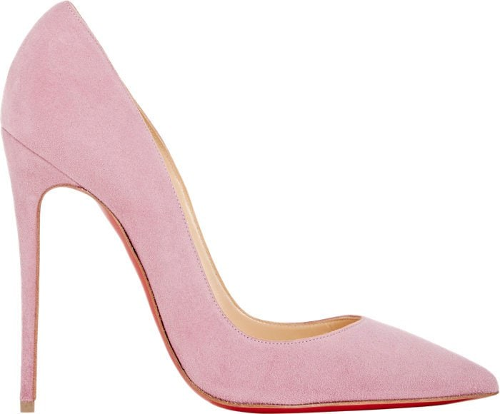 Christian-Louboutin-So-Kate-Rosette-Suede-Pumps