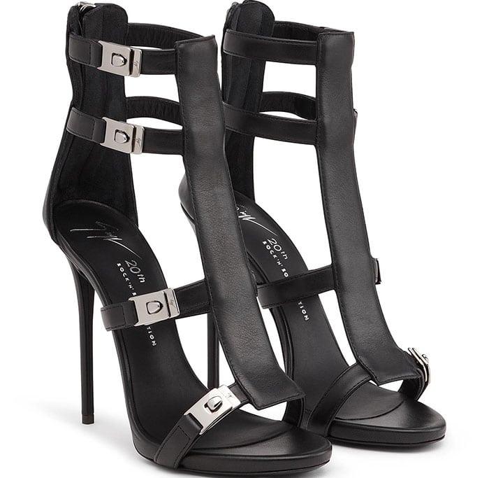 Giuseppe-Zanotti-MJ-Sandals