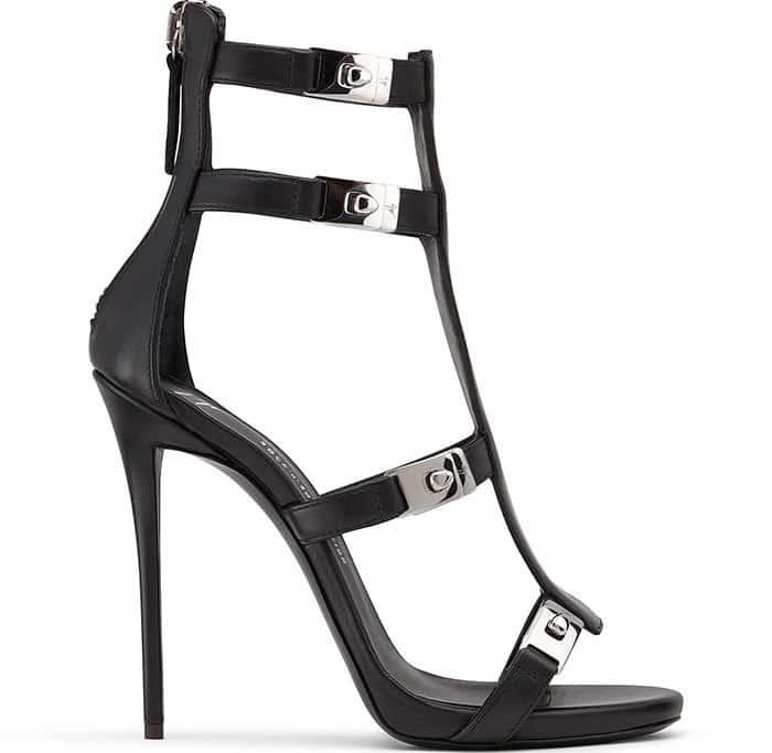 Giuseppe-Zanotti-MJ-Strappy-Sandals