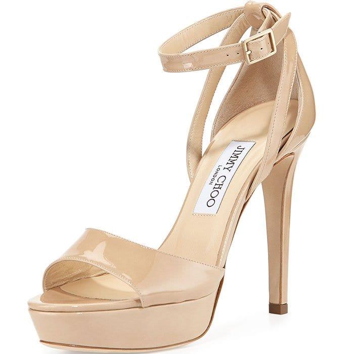 Jimmy-Choo-Kayden-Patent-Platform-Sandals