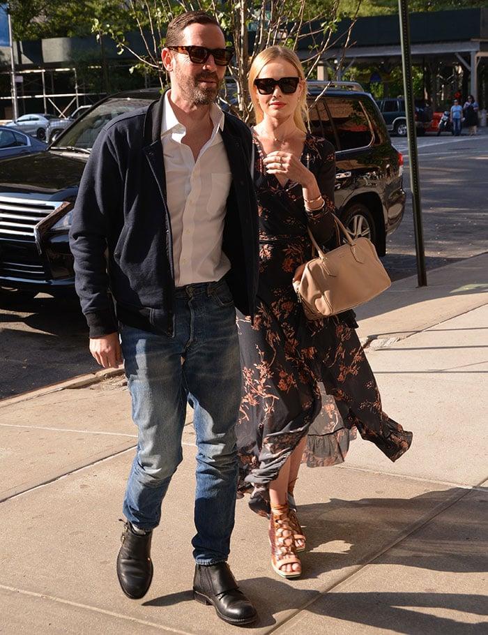 Kate-Bosworth-Micheal-Polish-New-York-City-1