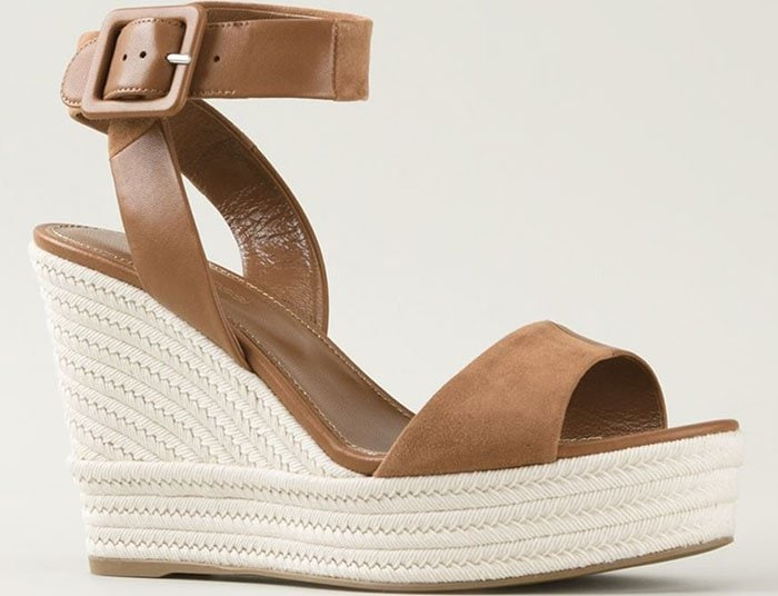 Sergio-Rossi-Eleanor-wedge-sandals