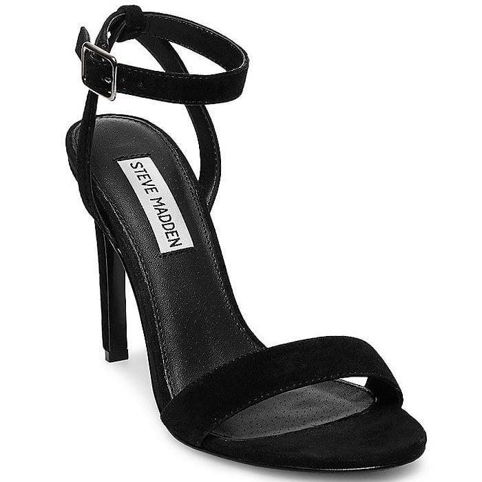 Steve Madden Provence sandals