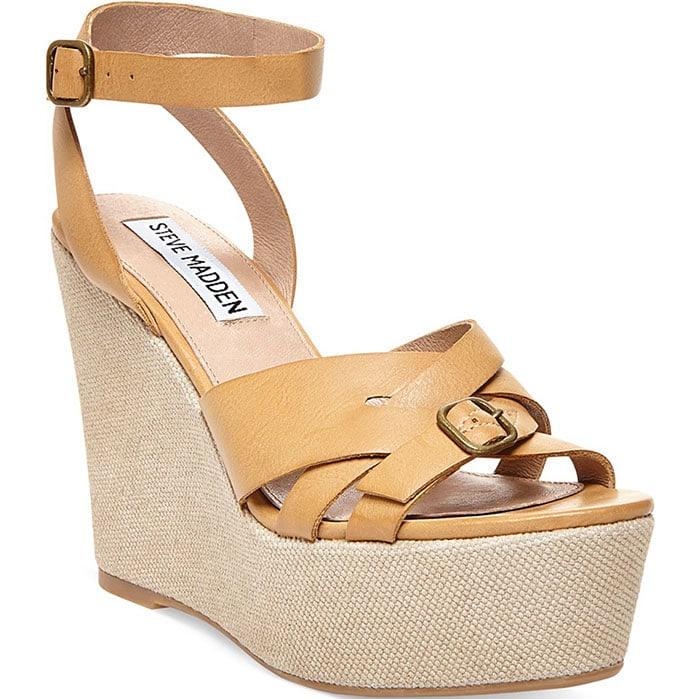 Steve-Madden-Twizter-Ankle-Strap-Platform-Wedge-Sandals