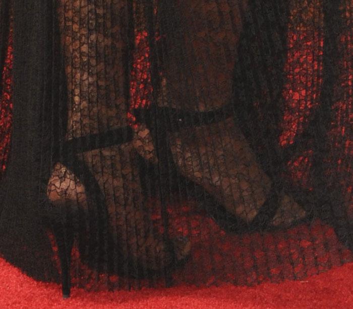 Taraji-P-Henson-Alexander-Wang-sandals