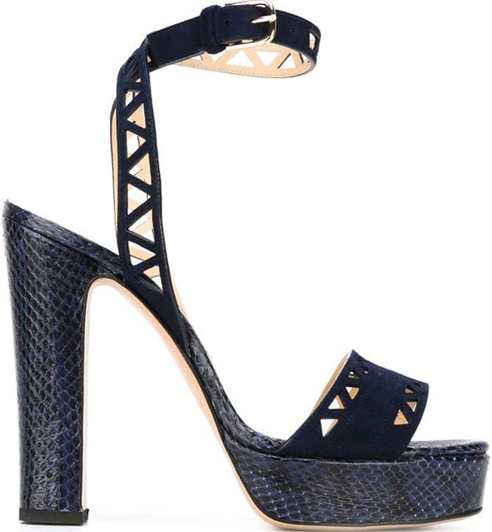 Bionda-Castana-Zoe-Sandals