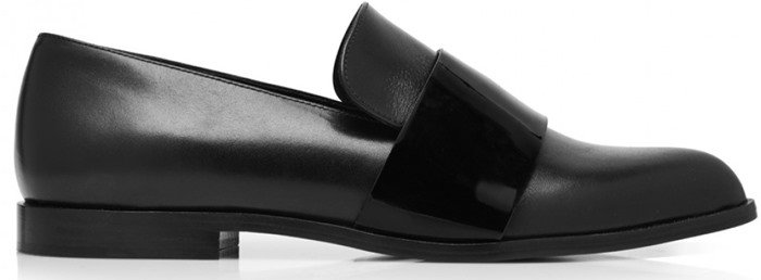 Honour Loafer by Camilla and Marc