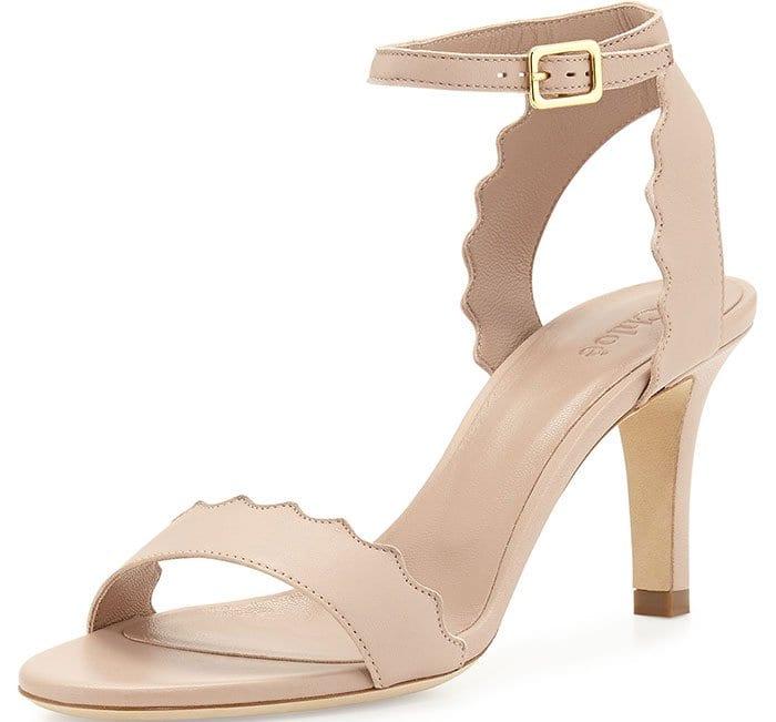 Chloe-Lauren-Scalloped-Sandals-Nude