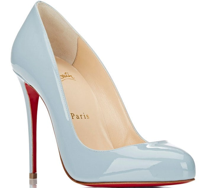 Christian-Louboutin-Patent-Dorissima-Pumps-Baby-Blue