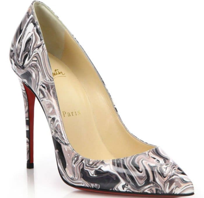 Christian-Louboutin-Pigalle-Follies-Marble-Swirl-Patent-Pumps