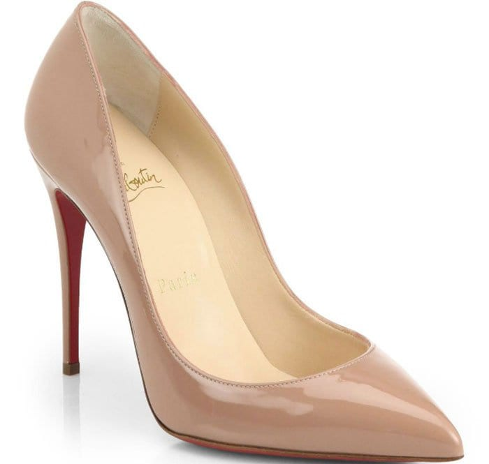 Christian-Louboutin-Pigalle-Follies-Patent-Leather-Pumps