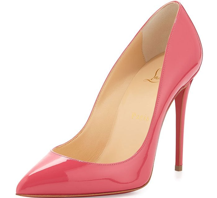 Christian-Louboutin-Pigalle-Follies-Pink-Patent-Pumps