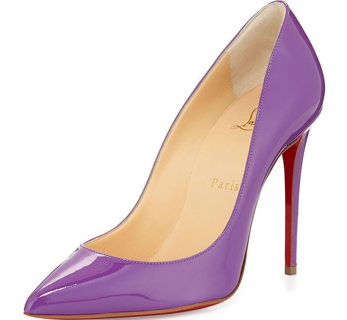 Christian-Louboutin-Pigalle-Follies-Pumps-Purple