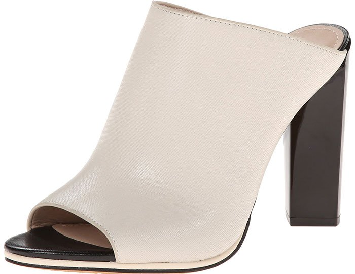 French-Connection-Meena-Mules