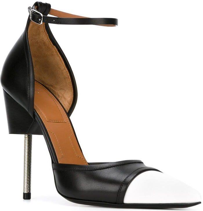Givenchy 'Matilda' pumps