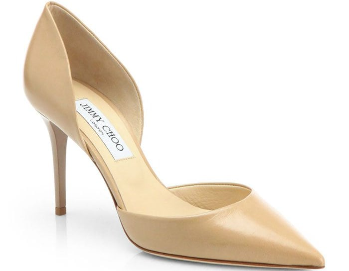 Jimmy-Choo-Addison-d'Orsay-Pumps-Nude-Leather