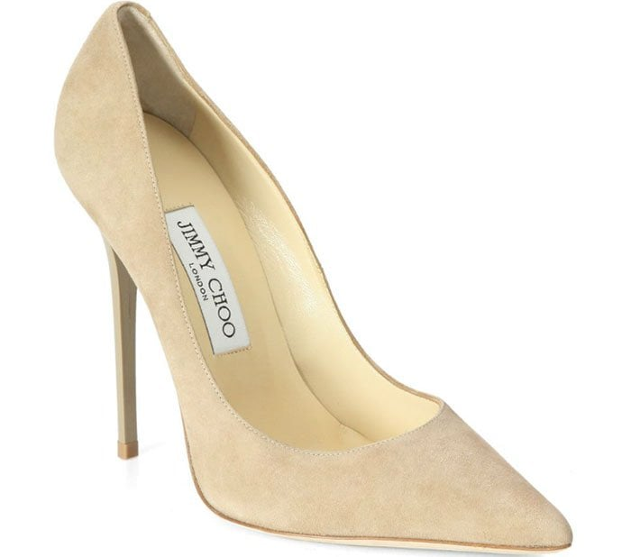 Jimmy-Choo-Anouk-Pumps-Nude-Suede